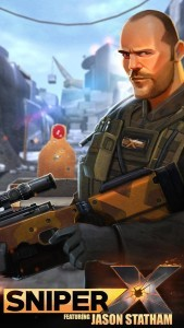 Download Sniper X feat Jason Statham mod apk unlimited money, jason statham sniper X mod apk unlimited money, free download sniper X mod apk unlimited money, Sniper X feat Jason Statham mod apk unlimited money, sniper X mod apk, sniper X featuring Jason Statham mod apk unlimited money download