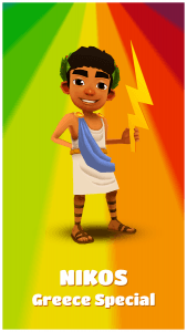 subway-surfers-apk-android