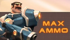 1_max_ammo