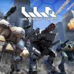 War Robots MOD APK 2.8.0 VIP Premium FEATURES FOR FREE