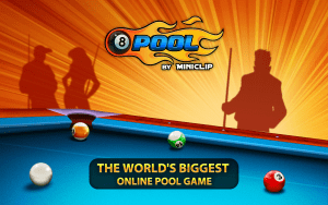 8 Ball Pool MOD APK 4 5 2 Guideline Trick (No Root) - AndroPalace