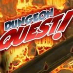 Dungeon Quest MOD APK 2.4.1.0