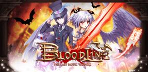 bloodline-