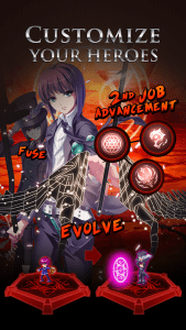 bloodline-android-apk
