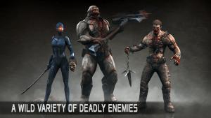 dead-effect2-apk