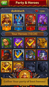 heroes-and-puzzles