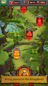 heroes-and-puzzles2