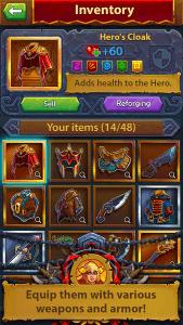 heroes-and-zpu