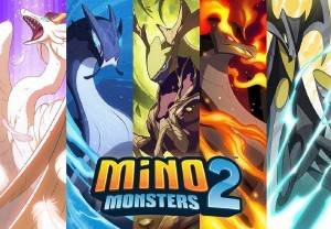 mino-monsters-2