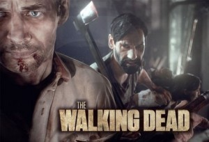 The Walking Dead No Man's Land MOD APK 1.1.1.35