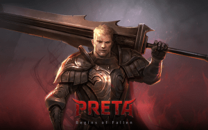 preta-android-hack-and-slash-game