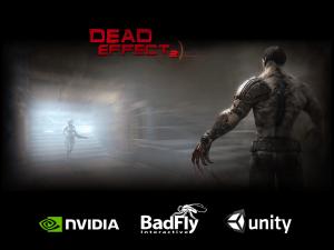 Dead Effect 2 MOD APK 151109.1519