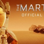 The Martian Bring Him Home APK 1.0.15