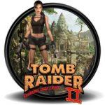 tomb-raider2-apk