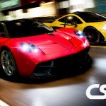 CSR Racing 2 MOD APK+DATA Unlimited Money 1.7.0 No Root