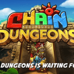 Chain Dungeons MOD APK 3.3.1