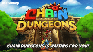 ChainDungeons-Announce