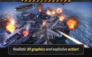 GUNSHIP-BATTLE3D-APK-MOD