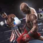 Real Boxing 2 ROCKY MOD APK 1.8.6