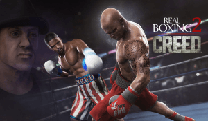 Real Boxing 2 Creed mod apk unlimited money, real boxing 2 creed apk, download real boxing 2 creed mod apk, unlimited money, unlimited gold, unlimited silver download Real Boxing 2 Creed mod apk unlimited money