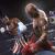 Real-Boxing-2-CREED-1