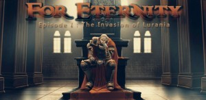 For Eternity APK+DATA 1.5