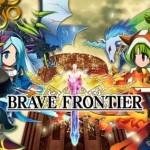 Brave Frontier RPG EU MOD APK 1.5.60