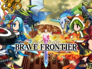 brave frontier-apk-android