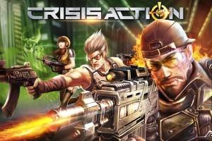 crisis-action-apk-mod