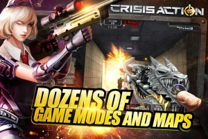 crisis-fps