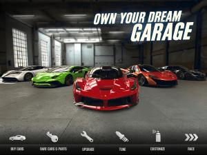 csr-racing-apk-mod