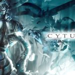Cytus MOD APK Full Unlocked/Purchased 10.0.11