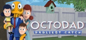 Octodad Dadliest Catch APK 1.0.7