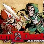 Doom & Destiny Advanced APK 1.5.3.8