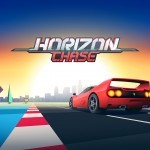 Horizon Chase World Tour MOD APK 1.5.0 Full Version