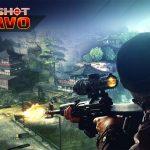 Kill Shot Bravo MOD APK 4.8