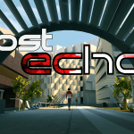 Lost Echo APK+DATA