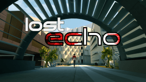 Lost Echo APK+DATA 1.7.5 Free Download