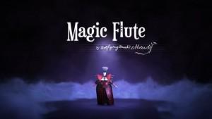 magic-flute-puzzle