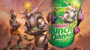 munch-oddyssey-android