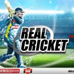 Real Cricket 14 MOD APK 2.2.5