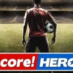 Score! Hero MOD APK 1.70 Lots Of Energy | Money