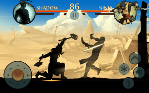 shadow-fight-android