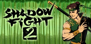 shadow-fight-apk