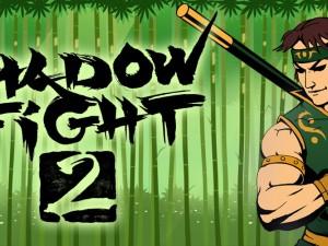 shadow-fight-apk