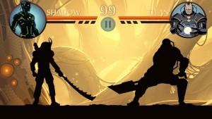 MOD APK is an activity fighting platformer from nekki Shadow Fight 2 MOD APK 2.0.4 Unlimited Money