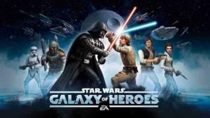 star wars galaxy of heroes mod apk 0.14