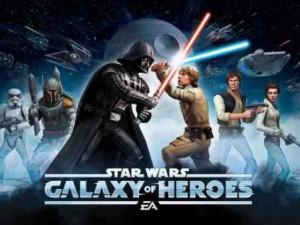 star-wars-galaxy-of-heroes-600x337
