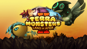 terra-monsters-3
