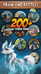 terra-monsters-android